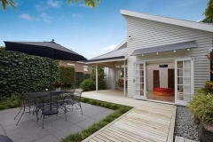 about-roofing-auckland (14)