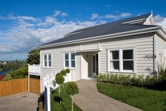 about-roofing-auckland (16)