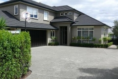 about-roofing-auckland (25)