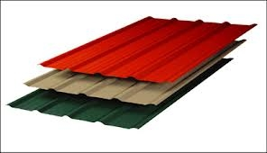 Roofing Materials Auckland Roofing